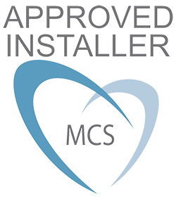MCS - Approved Installer